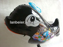 2013 dophin balloon animals