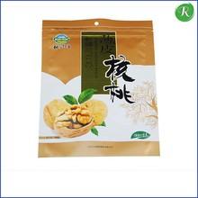 plastic bag/pp rice 50kg woven bag/sack manufacturer from Wenzhou City