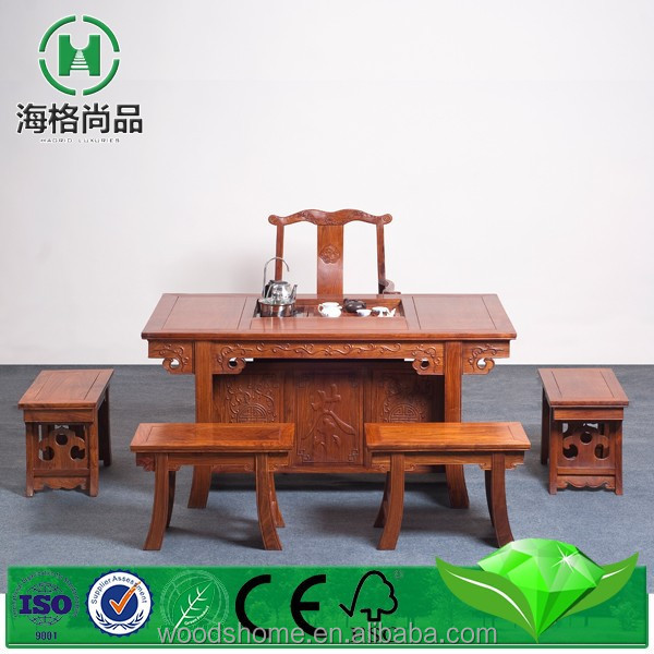 High quality a wooden table low coffee tables buy wooden for High quality coffee tables