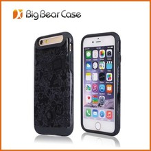 Customize accepted private label case for iphone 6