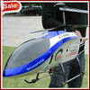 Juguetes Outdoor Toys 3.5ch 168cm G.T.MODEL QS8008 Monster Large RC Hubschrauber Metal RTF big size rc helicopter