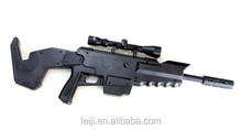 laser gun for the army of two paintball airsoft mask for newest laser gun and combat vest