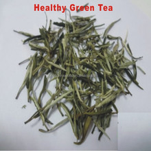2015 Best extra fine chunmee tea 8417 for Africa morocco algeria market