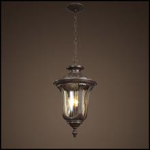European Led Outdoor hanging lighting(SP2004-L)