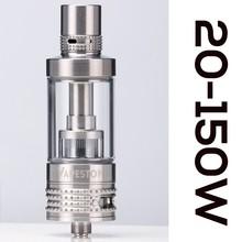 Best vaping atomizer Vapeston Maganus DVC vaporizer electronic cigarette