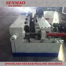 Main Parameters for SWK1300 no-card veneer peeling lathe/wood-based machine
