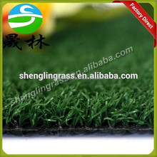 Great Quality China Export Standard Artificial Grass for Golf