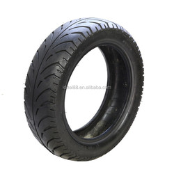 2.75 x 18 motorcycle street tire