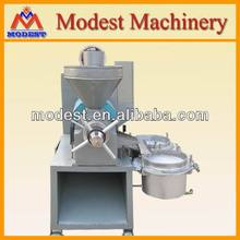 2014 NEW design oil press machine for nuts and seeds, easy operation with oil filters