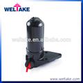 la bomba de combustible precios hecho en china 4132a014
