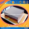 Aluminium alloy accessories price,custom aluminium heatsink,aluminium car radiator