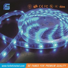 9v battery powered led strip light