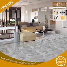 600x600mm Block Floor Ceramic Tile in Rustic Tiles