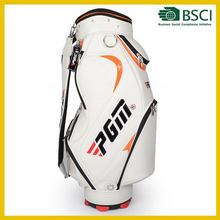 Best quality best sell hot z golf bags