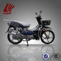 2014 China Cheap 110cc Motorcycle For Sale/KN110-9