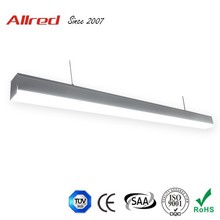 High Power China 22W linear light LED Downlight 600mm Linear led light