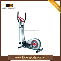 MEB8760 As Seen On TV Exercise Bike Body Fit Exercise Bike TV Exercise Bike