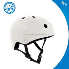 Children Sports Bicycle Protective Helmet/Bicycling/inline skating helmet