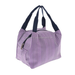 fashoin and cute polo swiss polo luggage with cheap price
