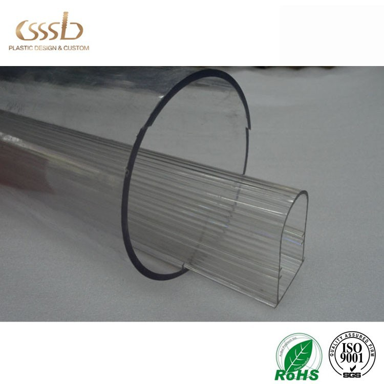Frosted acrylic tube acrylic tubes with lids polycarbonate tube clear buy - Tube plexiglas castorama ...