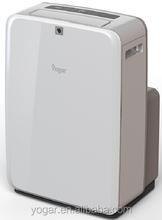 portable air conditioner 9000BTU YGPH26-1020