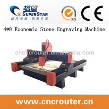 Marble Headston Laser Engraving Machine Stone Cutting Machine Price
