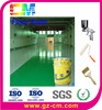 concrete floor paint- anti slip epoxy paint-warehouse floor paint
