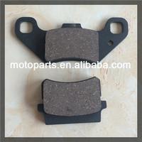 New BR 250 disc brake motorcycle disc brake for sale