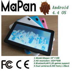 """10"""" tablet/very cheap wholesale laptops/10 inch android tablet"""