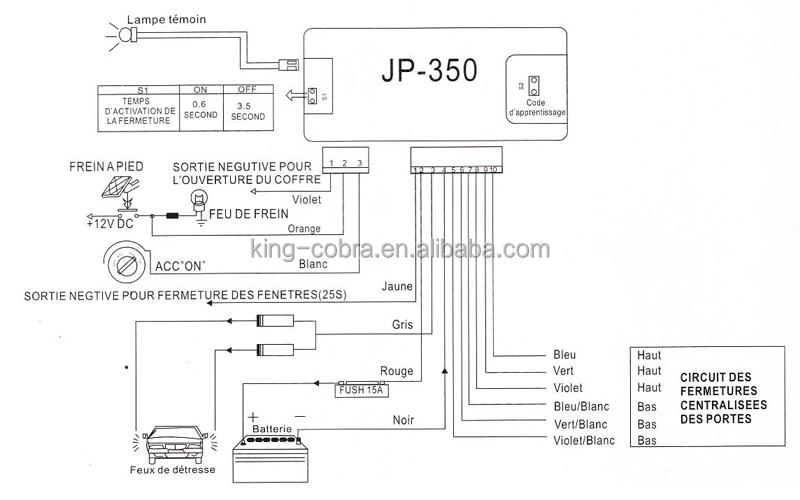 car keyless entry system mfk 285 buy mfk 285 keyless entry system rh alibaba com