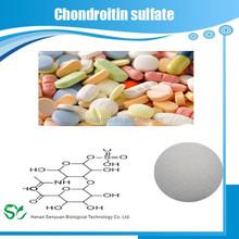 HP90563 CAS 9082-07-9 Chondroitin Sulphate ( Bovine )