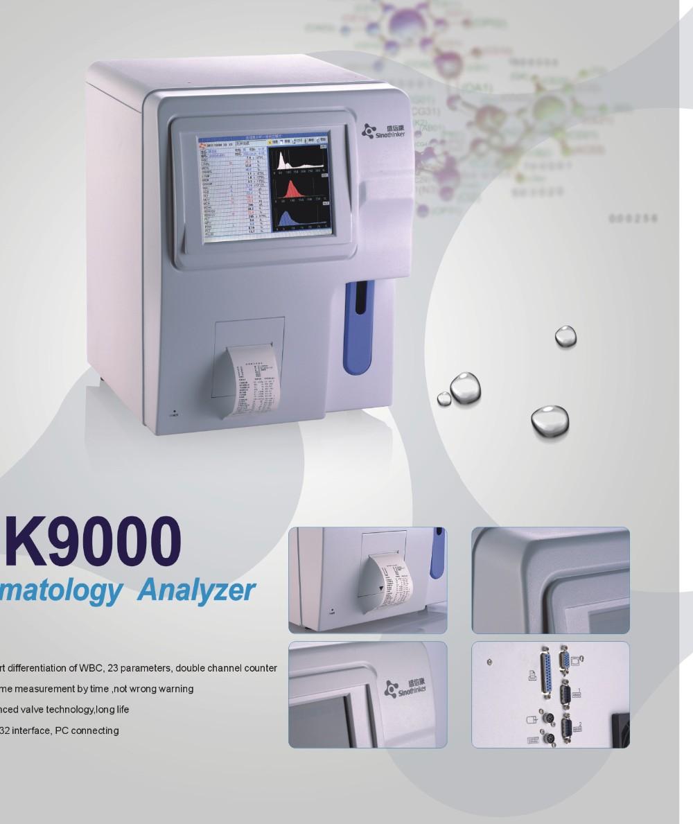 SK9000.jpg