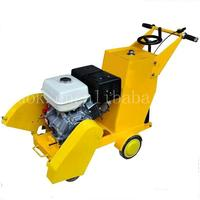 High quality and low price,concrete saw cutting equipment,road cutters,concrete cutting saw,with factory direct sale