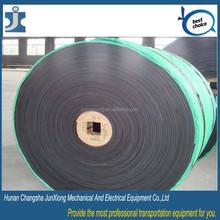 Quality reliable rubber conveyor belt customize primark belts