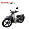C90 Motorcycle 110CC New Design CUB Motorcycle