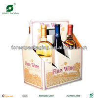 WINE CARRIER BOX FP1101880