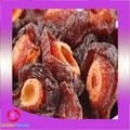 Chino de calidad superior en conserva ciruelas americanos / ciruela seca on sale caliente