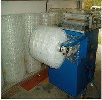 TOPACK Industrial Air Cushion Machine