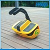 Lowest Prices Electric Golf Car Mini Scooter Self Balancing Scooter
