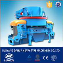 High Performance Building Industrial Material Sand Making Crusher