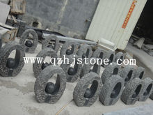 stone garden factory water feature ball fountain