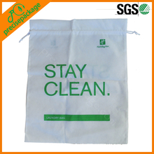 hotel non woven laundry bags (PRD-910)
