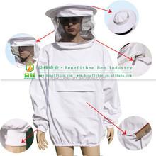 Austrália apicultura proteção vestuário apicultura roupas
