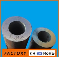 more demand products black Dn6 -Dn1200 Sch 40 seamless pipe asme sa106 gr.b with high precision for industrial in stock