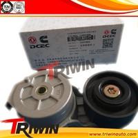 4BT timing belt tensioner 3924026 Diesel Engine belt tensioner High Quality pulley tensioner