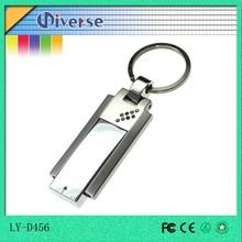 Jewelry Diamond USB Flash Drive,Diamond USB 2.0driver/usb flash drive chip