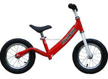 Royalbaby kids bike with no pedal