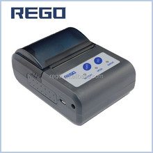 Mobile application USB Mini printer for laptop