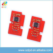 New product !Drum reset chip for Samsung MLT-116 drum part
