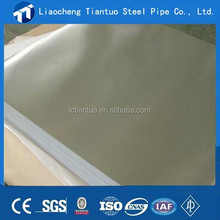 309S HR stainless steel plate/sheet
